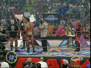 Raw-14-06-2004.8
