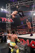 TNA Victory Road 2011.30