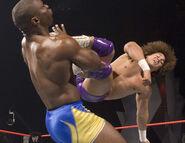 July 11, 2005 Raw.8