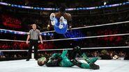 Kickoff 11 - TLC 2014