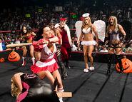 October 31, 2005 Raw.12