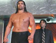 Raw-11-June-2007-2