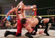 TNA 11-6-02 5