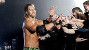 WrestleMania Revenge Tour 2013 - Newcastle.1