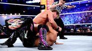 WrestleMania XXIX.29