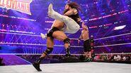 WrestleMania XXXII.108