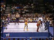 12.21.86 Wrestling Challenge.00011