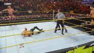 April 27, 2010 NXT.00004
