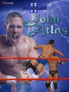 JohnAtlasReturns