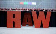 RAW 11.15.10