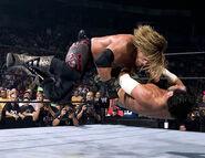 September 12, 2005 Raw.24