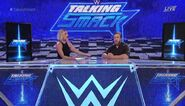 Talking Smack (August 9, 2016).00001