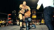 WCW Monday Nitro July 6, 1998