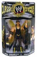 WWE Wrestling Classic Superstars 19 Eddie Guerrero