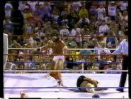Wrestlefest 1988.00034