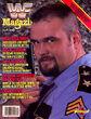 April 1990 - Vol. 9, No. 4