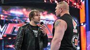 February 1, 2016 Monday Night RAW.4