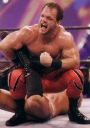 SummerSlam 2004-03