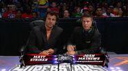 WWESUPERSTARS7212 2