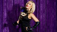 WrestleMania Divas - Lana.1