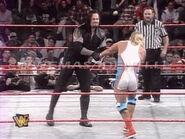 06 Undertaker vs Jeff Jarrett