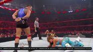 3-23-09 Raw 3