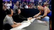 7.2.09 WWE Superstars.3