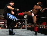 ECW 13-3-2007 6
