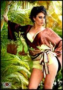 Karlee Perez 3
