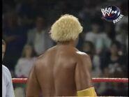 October 26, 1986 Wrestling Challenge.00010