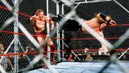Raw-7-May-2001
