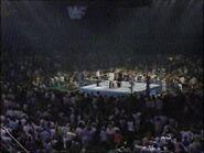 WWF on Sky One.00023