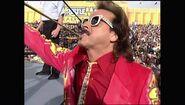 WrestleMania IX.00026