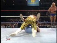 12.21.86 Wrestling Challenge.00018