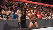 9-26-16 Raw 6