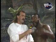 October 19, 1986 Wrestling Challenge.00022
