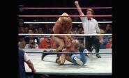 WrestleMania II.00047