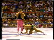 Wrestlefest 1988.00021