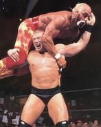 Brock Lesnar3