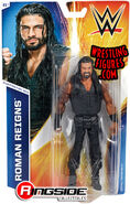Roman Reigns (WWE Series 54)