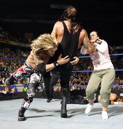 SmackDown 5-16-08 011
