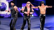 Survivor Series 2012 1