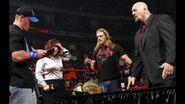 WWE 3-9-2009 21