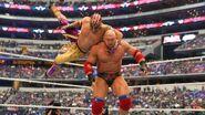 WrestleMania XXXII.4