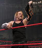 109 Jeff Hardy 2