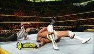 12.21.10 NXT.00011
