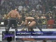 Nitro 9-8-97 1
