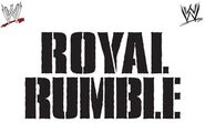 RoyalRumbleLogo2