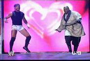 September 25, 2006 Monday Night RAW.00024