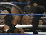 February 17, 2000 Smackdown.00018